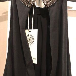 Ramy Brook Dresses - Ramy Brook Mika dress